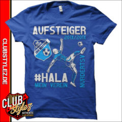 aufstiegs-shirt-fussball-fallrueckzieher