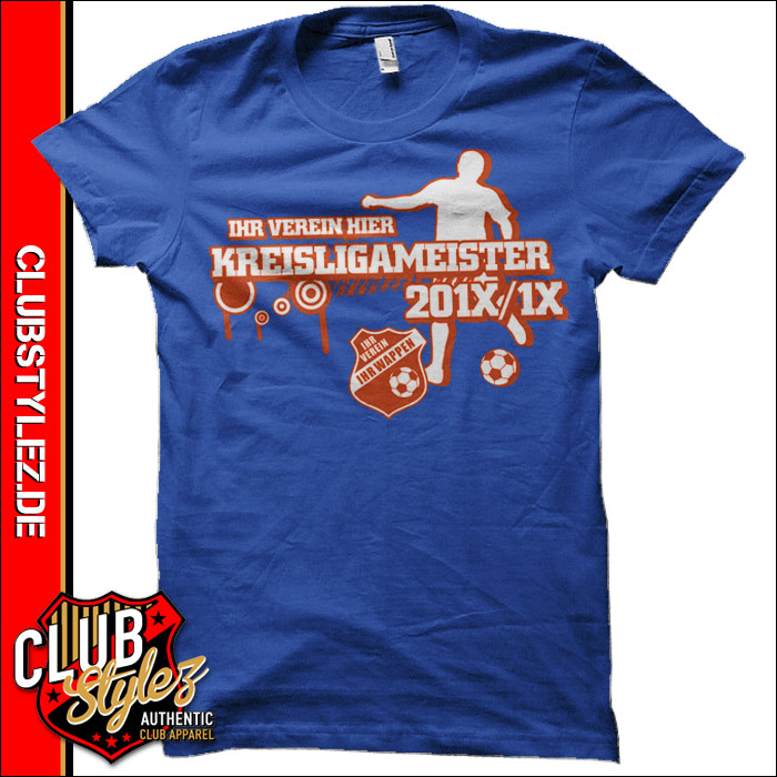 meister-shirts-fussball-passen