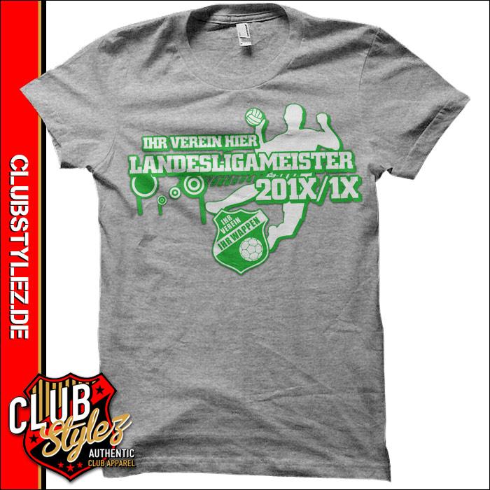 meistershirts-bedrucken-lassen-handball