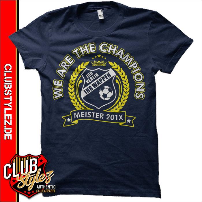 meistershirts-drucken-we-ar-the-champions