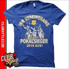 pokalsieger-shirts-bedrucken-Spieler