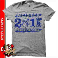 meistershirts-bedrucken-painted