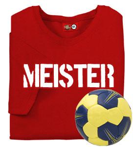 meister-t-shirts-handball