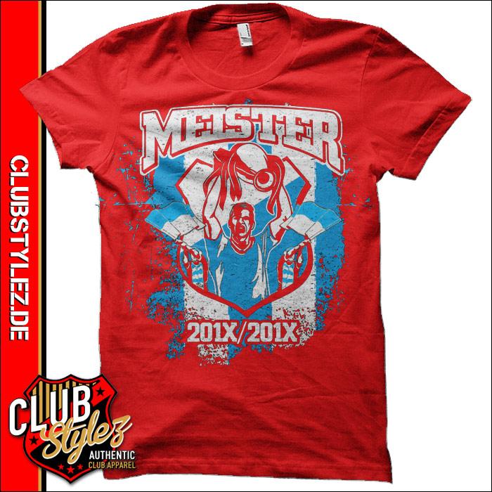 ms096-meister-shirts-bedrucken-pokal