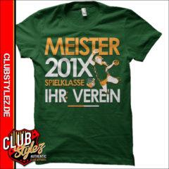 ms120-handball-meister-t-shirts-damen
