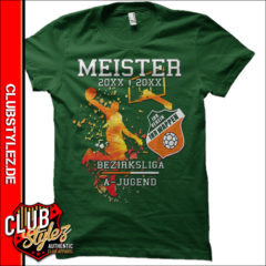 ms133-meister-t-shirts-basketball-a-jugend