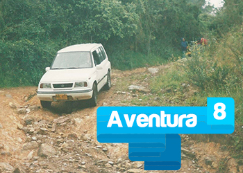 Publicacion-Club-Suzuki-Aventura-08
