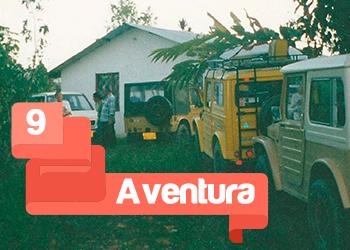 Publicacion-Club-Suzuki-Aventura-09