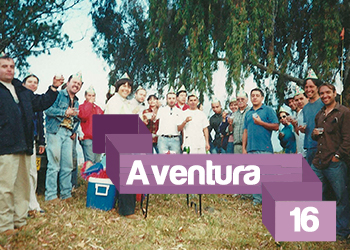 Publicacion-Club-Suzuki-Aventura-16
