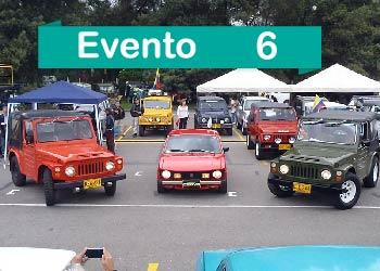 miniatura_evento6-01