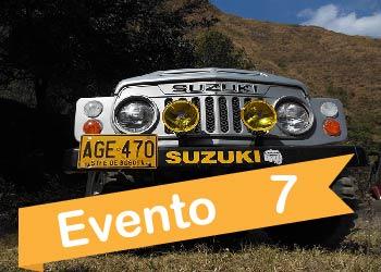 miniatura_evento7-01