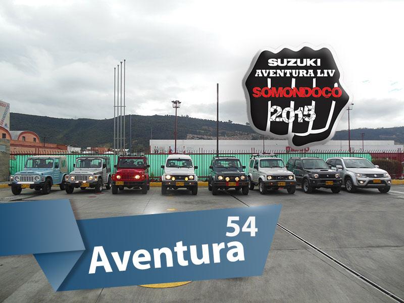 aventura-54