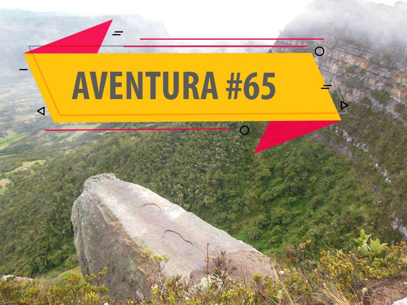 aventura65