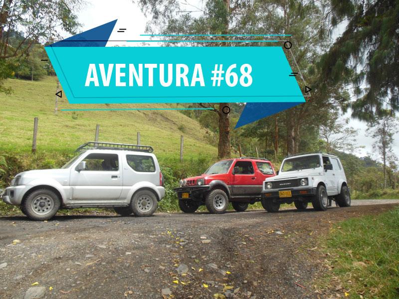 aventura68