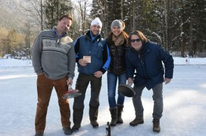 Eisstockschiessen_2015_100