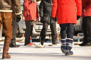Eisstockschiessen_2015_129