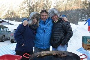 Eisstockschiessen_2015_231