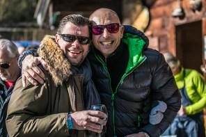 Club_Tegernsee_Eisstockschiessen_2017__75_von_364_