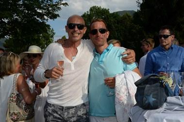 170722_Ibiza_Partyschiff_Teg_081