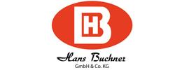 Tiefbau Buchner