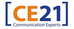CE 21