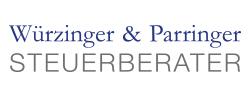 Parringer & Würzinger