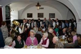 181129_Seniorenmittag_Braustuberl_ClubTeg_023