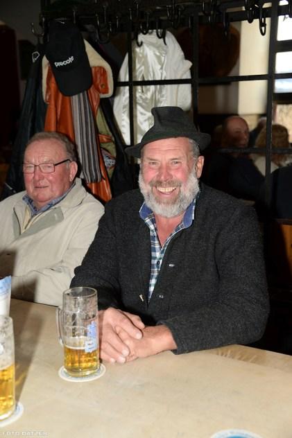 181129_Seniorenmittag_Braustuberl_ClubTeg_058
