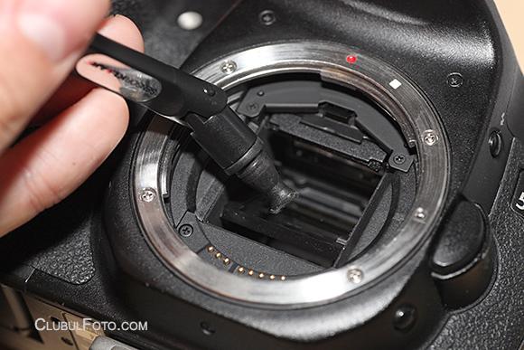 LensPen SensorKlear