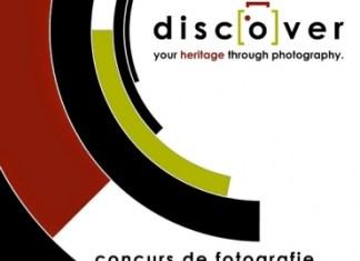 Concursul de fotografie Wiki Loves Monuments 2014