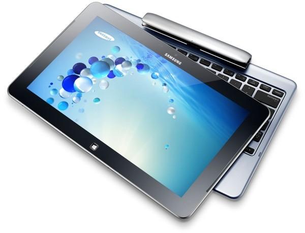 Tableta sau un Smart-PC