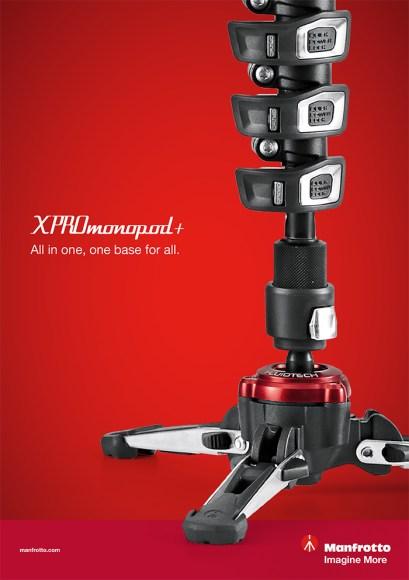 noul-monopied-manfrotto-mvmxpro500