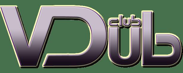 Club Vdub
