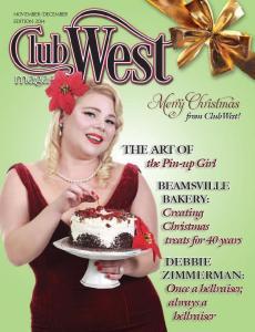 Front Page Nov Dec 2014