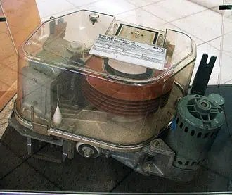 IBM_old_hdd