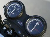 YBR 125 ED (2005-2006)