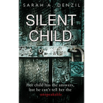 silent child cover