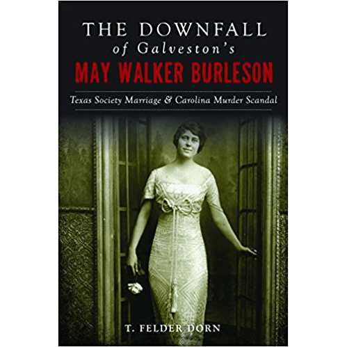 Downfall of MWB Cover