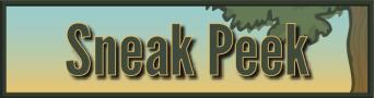 Sneak Peek Header