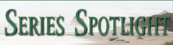 Series Spotlight Header