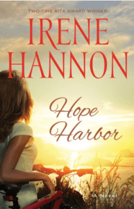 Hope Harbor book cover