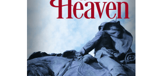 The Stamp of Heaven Cover