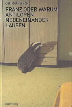 cover_antilopen