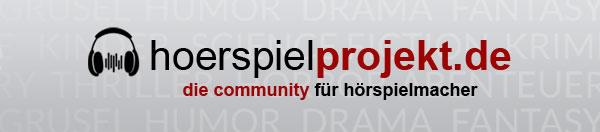 Banner-Hoerspielprojekt