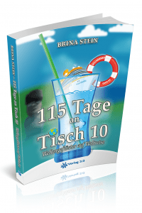 brina-stein-115-tage-cover-3d-web