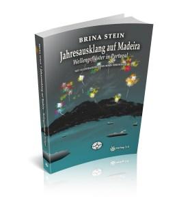 Brina Stein - Jahresausklang cover 3D (1)
