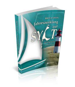 Jahresausklang auf Sylt 3D hochauflösend