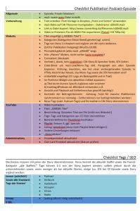 screenshot-clue-cast-checklist