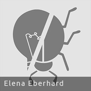 Elena Eberhard
