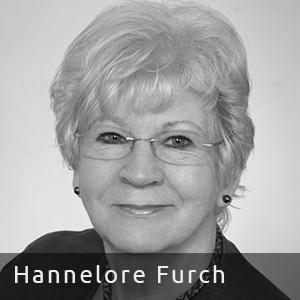 Hannelore Furch